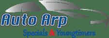 Auto Arp