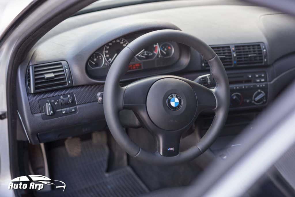 autoarp.nl/wp-content/uploads/2018/03/BMW-330-logo-8-1024x683.jpg
